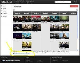 followshows-calendar-screen