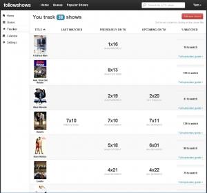followshows-tracker-screen