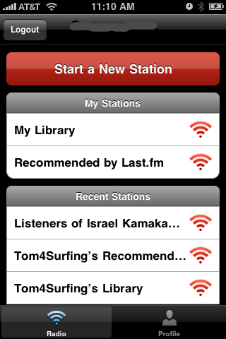 iphone-lastfm-home