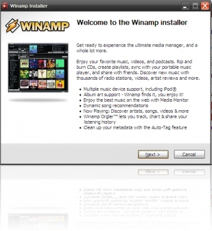 winamp-installer-splash