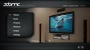 XBMC Tutorial Video