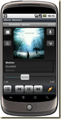 winamp-for-android