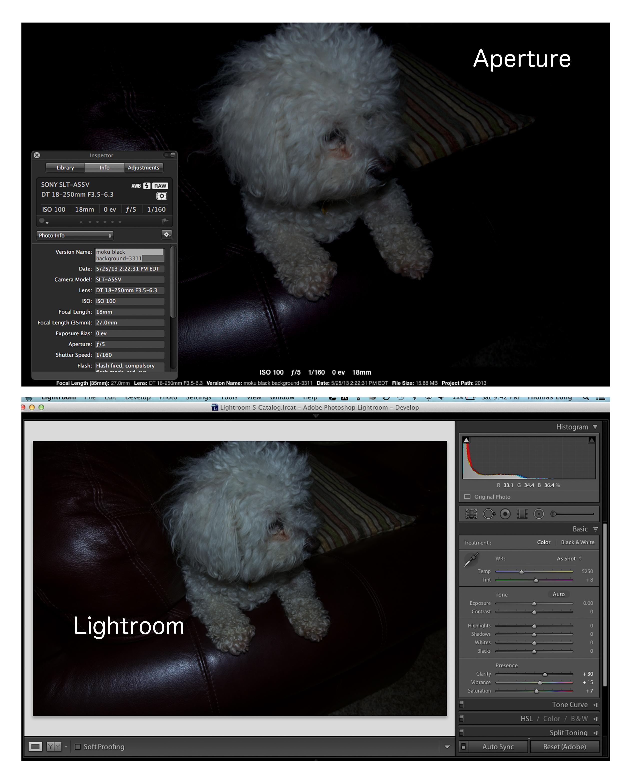 aperturevlightroomillustration.jpg
