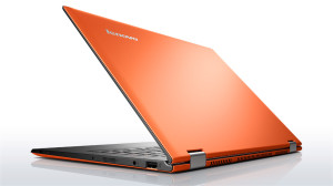 lenovo-laptop-convertible-yoga-2-pro-orange-back-side-10