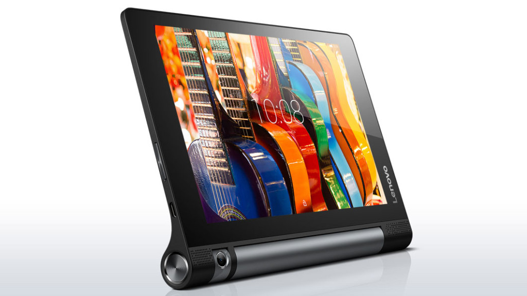 lenovo-yoga-tablet-3-8-inch-stand-mode-2.jpg